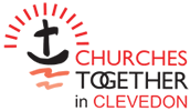 Go to Churches Together Clevedon