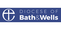 Go to Diocese of Bath and Wells