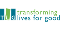Go to Transforming Lives For Good