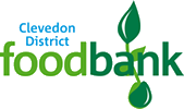 Go to Clevedon District Foodbank