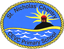Go to St Nicholas' Chantry C of E VC Primary