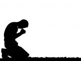Prayer 4 Clevedon