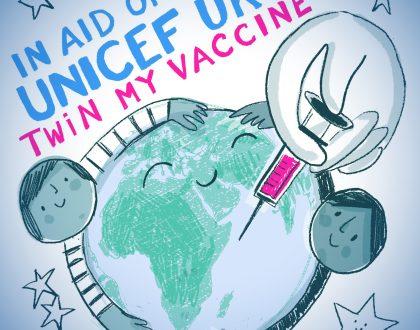 Twin My Vaccine